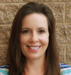 Jennifer Hernly
